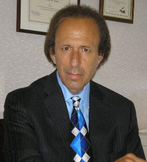 Anthony H. Gair