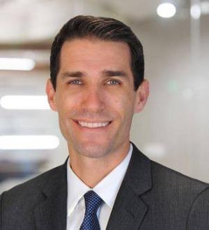 Anthony Isola