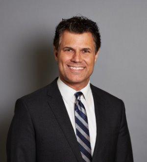 Anthony J. DeCristoforo's Profile Image