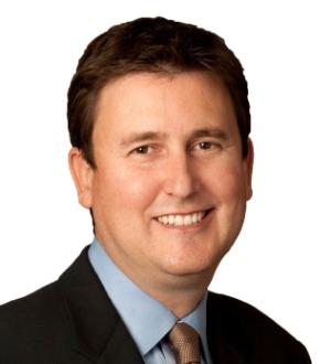 Anthony J. Malutta