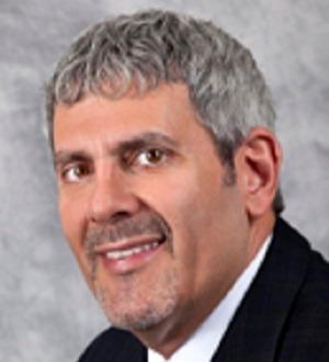 Anthony M. Tedesco's Profile Image