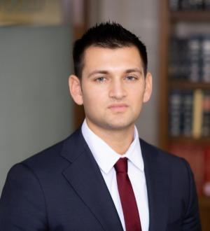Image of Anthony Makarov