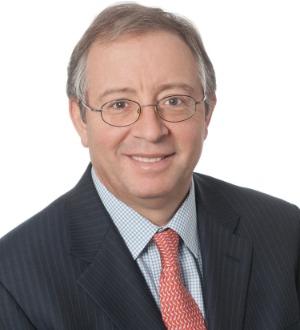 Anthony R. Coscia