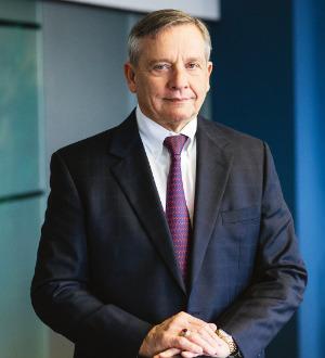 Anthony S. Bottar's Profile Image