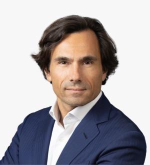 Antoine Vergnat