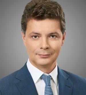 Anton Dzhuplin
