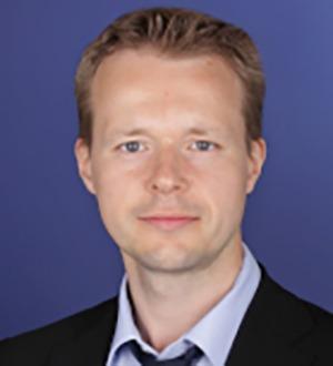 Image of Anton Fedotov