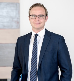 Anton Kastenmüller