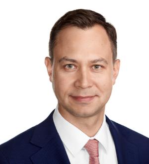 Anton Nikiforov