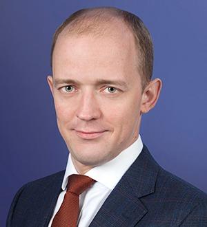 Anton Stepanov