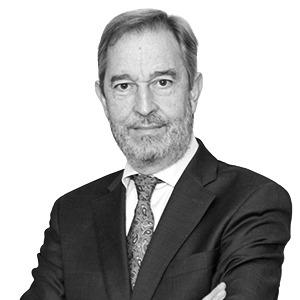 Antoni Frigola Riera