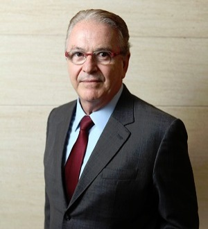 António Corrêa Meyer