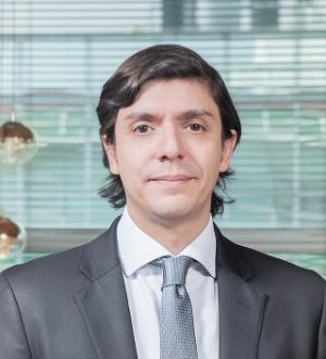 Image of Antonio de Lisi