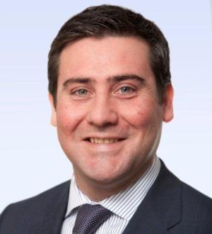 Antonio Fernández Rabaneda