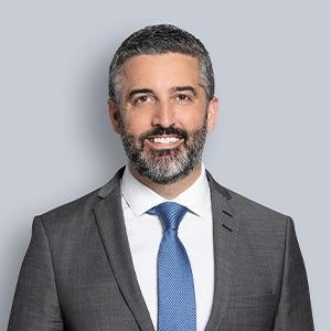 Antonio Iacovelli