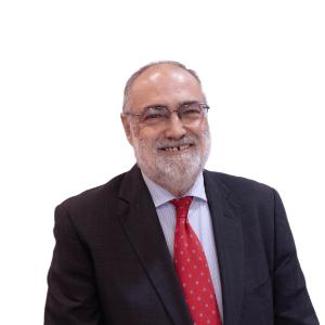 Antonio López Poza
