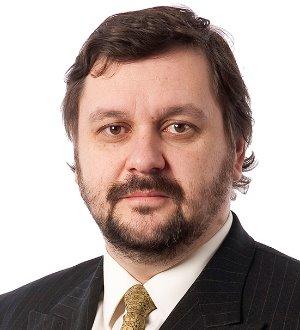Antonio Padró Rodríguez