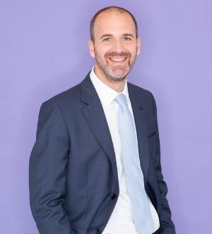 Image of António Pina