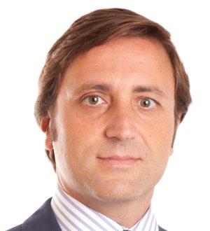 Antonio Sánchez Recio