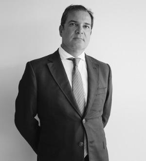 Image of Antonio Zamorano Fernández