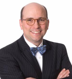 Ari J. Markenson's Profile Image