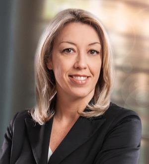 Ariane Pasquier