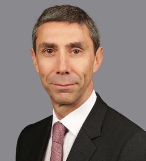 Ariel Harroch