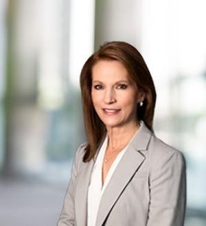 Arlene D. Hanks's Profile Image