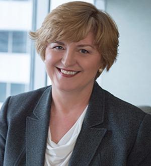 Arlene F. Klinedinst's Profile Image