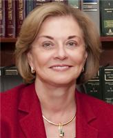 Arlene T. Starace