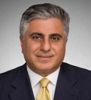 Image of Arman Pahlavan