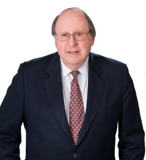 Arnold B. Calmann