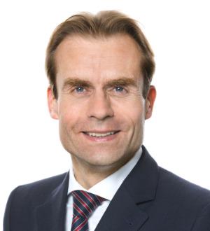 Arnold Büssemaker