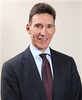 Arnold G. Rubin