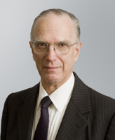 Arnold S. Jacobs
