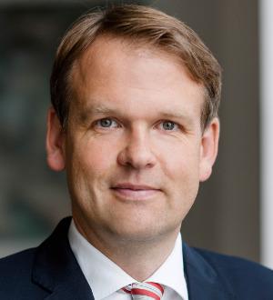 Arnt Göppert