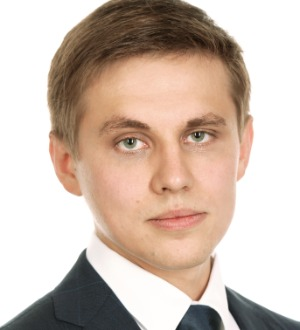 Image of Artem Antonov