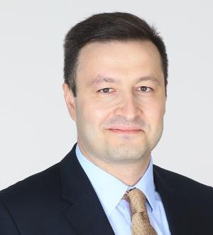 Artem Karakasiyan