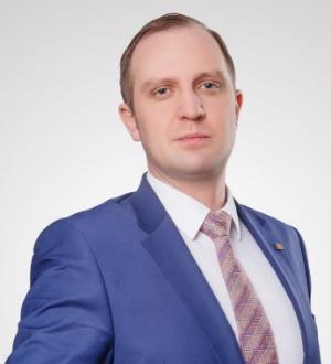 Image of Artem Konstantinov