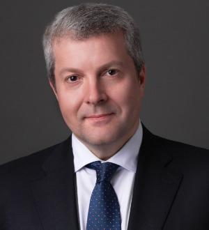 Artem Kukin