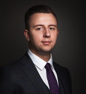 Image of Artem Kuznetsov