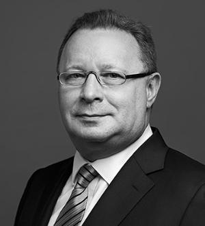 Artem Zhavoronkov