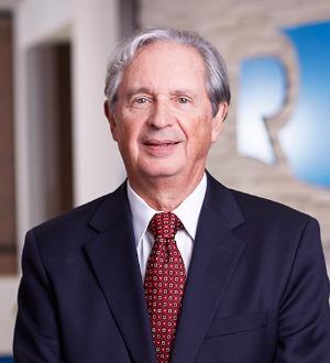 Arthur C. Spalding's Profile Image