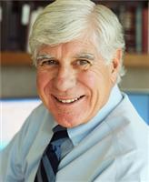 Arthur D. Melendres's Profile Image