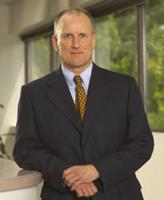 Arthur J. Clark's Profile Image