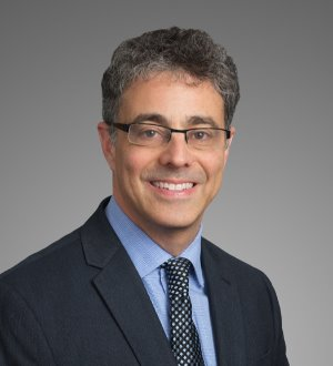 Arthur J. Friedman