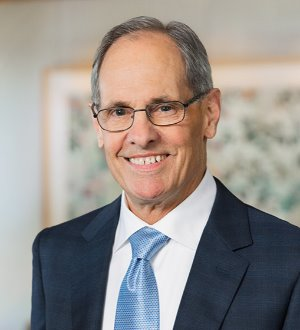 Arthur J. Shartsis