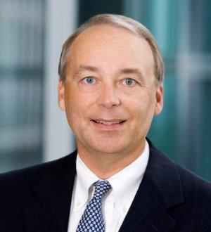 Arthur L. Dent's Profile Image