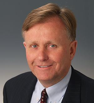 Arthur M. Standish
