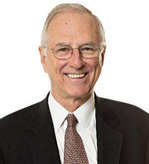 Arthur Newbold's Profile Image
